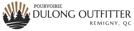 Pourvoirie Dulong